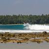 2392_05-28-15_Sorake Beach.JPG