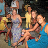 2377_05-27-15_Lucinda_Marian_Lyndall_Lauren.JPG<br /> The night after the wedding was a huge and very loud 'keyboard' party with huge buckets of potent arak punch