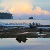 2360-2409_05-27-15_Sorake Sunset.JPG
