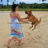 1258_05-23-15_Lagundri_jumping Keaton.JPG
