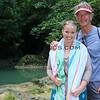 1446_05-24-15_Waterfall hike_Marian_Tony.JPG