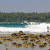 2397_05-28-15_Sorake Beach.JPG