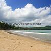 2408_05-28-15_Lagundri Beach.JPG