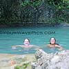 1415_05-24-15_Waterfall hike_Willy_Lauren.JPG