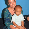 1522_05-25-15_Marian_Jephtah.JPG<br /> Justin's nephew, Jephtah, hanging out with Marian