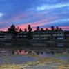1282_05-23-15_Sorake Beach Sunset.JPG