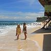 2018-02-16_Bali_27_Balangan Beach_Marian_Lyndall.JPG