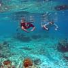 2018-03-09_Pulau Asu_1068C_Diane_Tony snorkeling.JPG