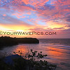 2018-02-16_Bali_54_Balangan Beach_Sunset.JPG