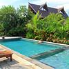 2018-02-16_Bali_44_Unique Balangan Villa pool_Marian.JPG