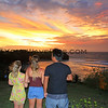 2018-02-16_Bali_52_Balangan Beach_Sunset.JPG