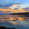 2018-03-11A_Nias_1203_Sorake Sunset.JPG