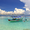 2018-03-08_Pulau Asu_1020_Ina Silvi Cottages.JPG<br /> <br /> The colors are REAL!