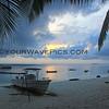 2018-03-11_Pulau Asu_1122_Ina Silvi's Cottages_Sunrise.JPG