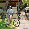 2018-02-26_Bali_596_Sanur_Tony bike trail.JPG