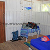 2018-03-09_Pulau Asu_1056_Ina Silvi's Cottages.JPG<br /> <br /> Our little home in paradise