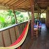 2018-02-19_Bali_256_Unique Balangan Villa_Hammocks.JPG