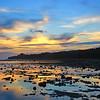 2018-03-11A_Nias_1200_Sorake Sunset.JPG