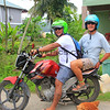 2018-03-13_Nias_1239_Tony_Justin on bike.JPG