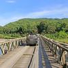 2018-03-11A_Nias_1183_Road from Sirombu to Sorake_Rickety Bridge.JPG