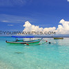 2018-03-08_Pulau Asu_1021_Ina Silvi Cottages.JPG<br /> <br /> One of my favorite beaches in the world!