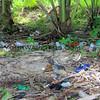 2018-03-07_Nias_917_Plastic trash.JPG