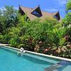 2018-02-19_Bali_246_Unique Balangan Villa Pool_Marian.JPG