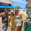 2018-02-16_Bali_34_Balangan Beach_Justin_Marian_Lyndall.JPG