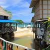 2018-02-16_Bali_21_Balangan Beach.JPG