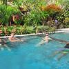 2018-02-16_Bali_49_Unique Balangan Villa pool_Tony_Lyndall_Marian_Justin.JPG