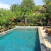 2018-02-16_Bali_43_Unique Balangan Villa pool_Marian.JPG
