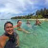 2018-03-08_Pulau Asu_1025A_Justin_Lyndall_Diane_Tony.JPG