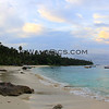 2018-03-10_Pulau Asu_1112_Asu Sunset.JPG
