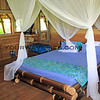 2018-02-16_Bali_08_Unique Balangan Villa_Bedroom 1.JPG