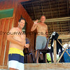 2018-03-11_Pulau Asu_1135_Aussies Nick_Tim.JPG<br /> <br /> Some Gold Coast Aussies who shared the island with us