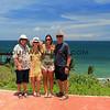 2018-02-16_Bali_19_Balangan Beach_Diane_Marian_Lyndall_Tony.JPG