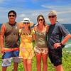2018-02-16_Bali_17_Balangan Beach_Justin_Marian_Lyndall_Tony.JPG