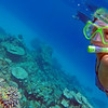 2018-03-09_Pulau Asu_1068H_Lyndall snorkeling.JPG