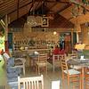 2018-02-19_Bali_279_Balangan Beach_Flowerbud Restaurant.JPG