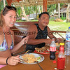 2018-03-09_Pulau Asu_1076_Ina Silvi's Cottages_Lyndall_Justin lunch.JPG