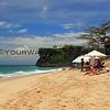 2018-02-16_Bali_29_Balangan Beach.JPG