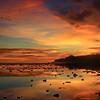 2018-03-07_Nias_959_Sorake Sunset.JPG