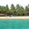 2018-03-11_Pulau Asu_1168_Ina Silvi's Cottages.JPG<br /> <br /> Goodbye paradise - we'll be back someday!