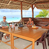 2018-03-09_Pulau Asu_1078_Ina Silvi's Cottages_Tony_Lyndall_Justin lunch.JPG