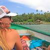 2018-03-11_Pulau Asu_1173_Boat to Sirombu_Lyndall.JPG