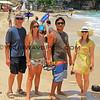 2018-02-16_Bali_25_Balangan Beach_Tony_Lyndall_Justin_Marian.JPG