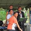 2304_05-26-15_Karaoke with Logan_Saniago.JPG