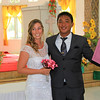 2014_05-26-15_Lyndall_Justin marriage certificate.JPG