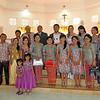 2060-2051_05-26-15_Bu'ulolo family.JPG