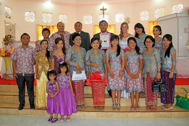 2060_05-26-15_Bu'ulolo family church.JPG